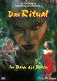 das_ritual_im_bann_des_boesen_front_cover.jpg