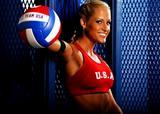 Michelle McCool SmackDown Divas 2008 Summer Olympics photos Foto 307 (Мишель МакКул SmackDown Divas летних Олимпийских играх 2008 фотографий Фото 307)