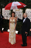 Vanessa Minnillo - 67th Annual Golden Globe Awards - Arrivals, Beverly Hills, January 17 - 5 HQs