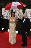 Vanessa Minnillo - 67th Annual Golden Globe Awards - Arrivals, Beverly Hills, January 17 - 5 HQs