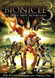 bionicle_3_im_netz_der_schatten_front_cover.jpg