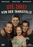 die_drei_von_der_tankstelle_front_cover.jpg