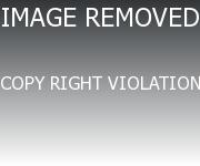 FTV Tatum . Freedom to Spread X 78 Photos . Date March 17, 2012 m1osc8u53m.jpg