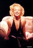 Marilyn Monroe As model for Earl Moran Foto 420 (Мэрилин Монро В качестве модели для графа Моран Фото 420)