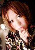 1000Giri - Shina