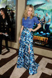 Рэйчел МакАдамс, фото 1760. Rachel McAdams - Journey 2 Mysterious Island premiere in LA 02/02/12 HQ, foto 1760