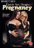 th 46838 Nina Hartley36s Guide To Great Sex During Pregnancy 123 483lo Nina Hartley Guide To Great Sex During Pregnancy