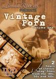th 25303 Vintage Porn 123 491lo Vintage Porn