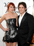 th_60651_celeb-city.org-The_Elder-Rumer_Willis_2009-06-07_-_Life3s_11th_Annual_Young_Hollywood_Awards_122_493lo.jpg