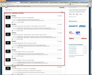 th_933539166_calculation_bug1_122_493lo.jpg