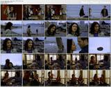 Jessica Alba - Dark Angel - S01E13 & S01E14 - shaving legs, white thong slip (caps+2 vids)