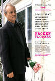 broken_flowers_front_cover.jpg
