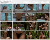 Baywatch Hawaii vids