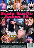 th 77494 Scale Bustin Babes 22  1 123 507lo Scale Bustin Babes 22