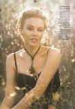 Vogue ( Вог ) Th_50378_vogue_espa94a_february_2010_004_122_512lo