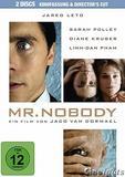 mr_nobody_front_cover.jpg
