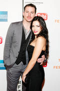 http://img249.imagevenue.com/loc542/th_62235_Jenna_Dewan_at_premiere_Of_Earth_Made_Of_Glass_At_TFF13_122_542lo.jpg