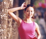 Tang Jia Li Height: 165 cm Foto 15 (Тэнг Джиа Ли Рост: 165 см Фото 15)