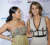 th_64107_Halle_Berry_2009_Jenesse_Silver_Rose_Gala_Auction_in_Beverly_Hills_112_122_545lo.jpg