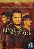 rivalen_ohne_gnade_front_cover.jpg