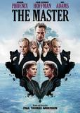 the_master_front_cover.jpg