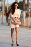 In addition to post #157, Megan Fox shows off cleavage: Foto 1566 (В дополнение к посту # 157, Меган Фокс показывает Off Дробление Фото 1566)