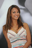 th_90413_Eva_LaRue_CSI_Miami_Photocall_d