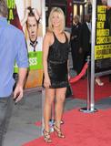th_11176_JenniferAniston_HorribleBossespremiere_Hollywood_300611_014_122_556lo.jpg