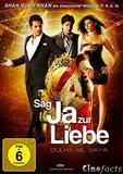 sag_ja_zur_liebe_dulha_mil_gaya_front_cover.jpg