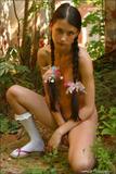 Maria - Angelicf0jm6vde1l.jpg
