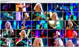 Ellie Goulding - T4 & Friday Night With Jonathan Ross - 14th & 15th May 10