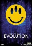 evolution_front_cover.jpg