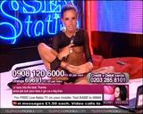 th 02953 TelephoneModels.com Ella Jolie Sex Station June 5th 2009 005 123 70lo Ella Jolie   Sex Station   June 5th 2009