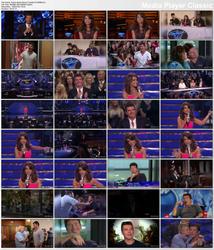Paula Abdul & Simon Cowell ~ American Idol S09 Finale 5/26/10 (HDTV) Megaupload