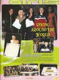 Spice Girls magazines scans Th_46796_glambeckhamswebsite_scanescanear0064_122_80lo