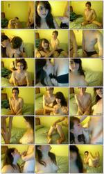 nude dick suck girl tumblr