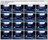 http://img249.imagevenue.com/loc134/th_57862_Hiddencameracatchesgirltemptationdelightmasturbating_FreeVideosAdultSexTube_vid2c.wmv_thumbs_2010.05.30_04.45.26_123_134lo.jpg