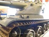 http://img249.imagevenue.com/loc476/th_37276_AMX-50_02_122_476lo.jpg